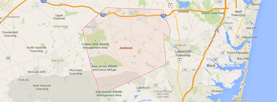 active adult communities south jersey