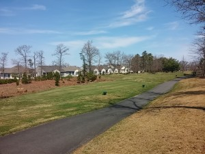 Homes for sale in Westlake Golf & Country Club