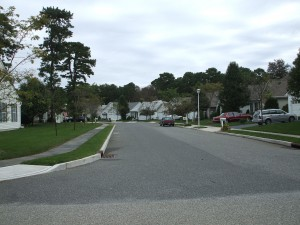 Homes For Sale In Holiday City Silverton Toms River Nj