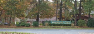 greenbriar woodlands,toms river