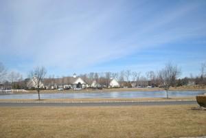 The Fairways Lakewood NJ