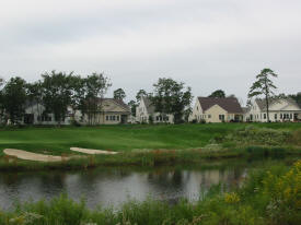 greenbriar oceanaire,waretown,ocean,nj active adult,55 plus, 55 +,over 55, retirement community,for sale,homes for sale