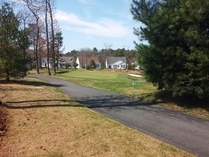 westlake, golf, active, adult, over,55, jackson, nj, 08527, plus, homes, for sale, upscale,country, club, community