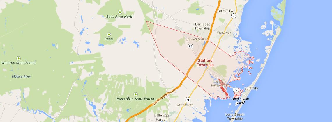 Stafford-NJ-Homes