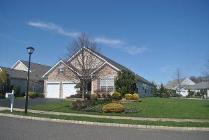 Four Seasons Metedeconk Homes