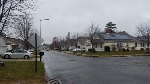 Cranberry Creek LEH homes for sale