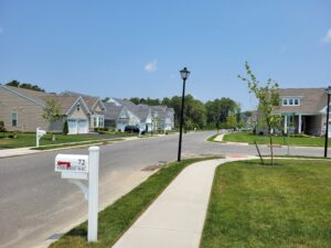 Homes for sale Sea Breeze