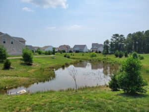 active adult homes for sale seabreeze lacey